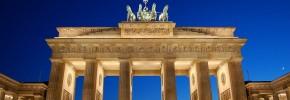 Berlin attraktioner top liste