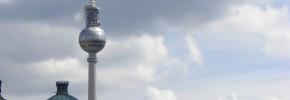 Berlin oest eller vest sevaerdigheder