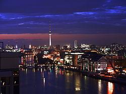 storbeferie-berlin