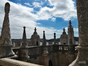 Lissabon seværdigheder storbyferie storbyferien