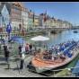 Ferie i København