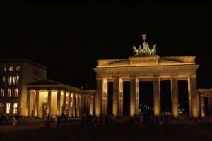 Top 10 seværdigheder i Berlin 1 storbyferie
