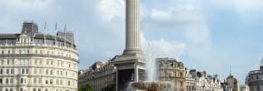 Hvad skal man se i London