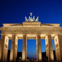 Ferie til Berlin er dejligt